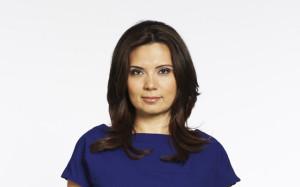 Headshot of Nil Köksal