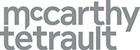 McCarthy-WEB