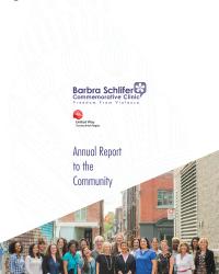2017AnnualReport_BSCC-1