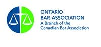 Ontario Bar Association