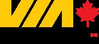 OFFICIAL_VIA_Rail_Logo_color_bi_l2