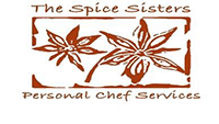 The Spice Sisters