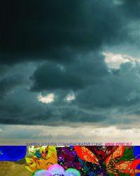 BSCC AnnualReport COVER