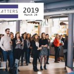 She Matters 2019 photo gallery